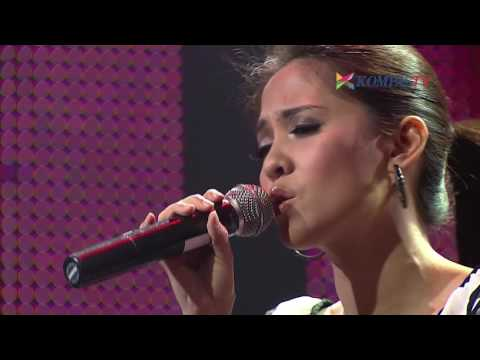 Free Download Lala Karmela - Aku, Kamu, Cinta Mp3 dan Mp4