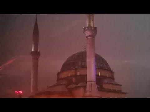 مريم فيلم تركي مترجم
