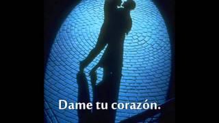 In-Grid - In Tango - Subtítulos Español