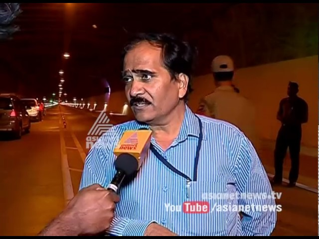 PM Narendra Modi to inaugurate India's longest tunnel tomorrow