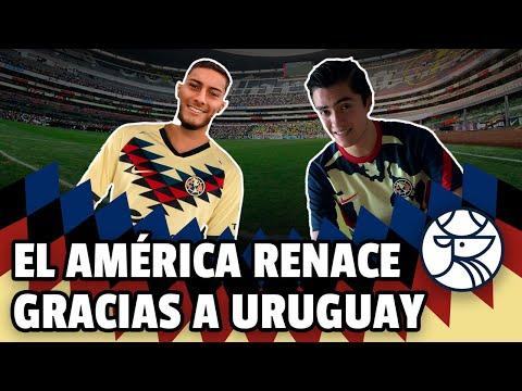 Miguel Herrera destroza a Pablo Guede y a sus seguidores | El Nido del Guapi