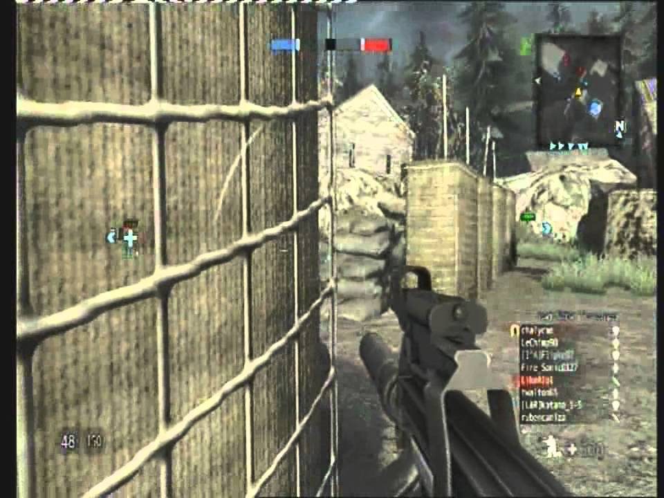 Mag Massive Action Game Online Gameplay 26 6 Youtube