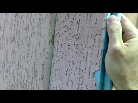 как подобрать цвет на фасаде