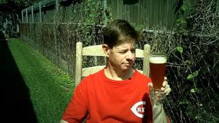Louisiana Beer Reviews: Sierra Nevada Torpedo Extra IPA