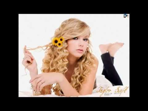 I Knew You Were Trouble - Ringtone Download