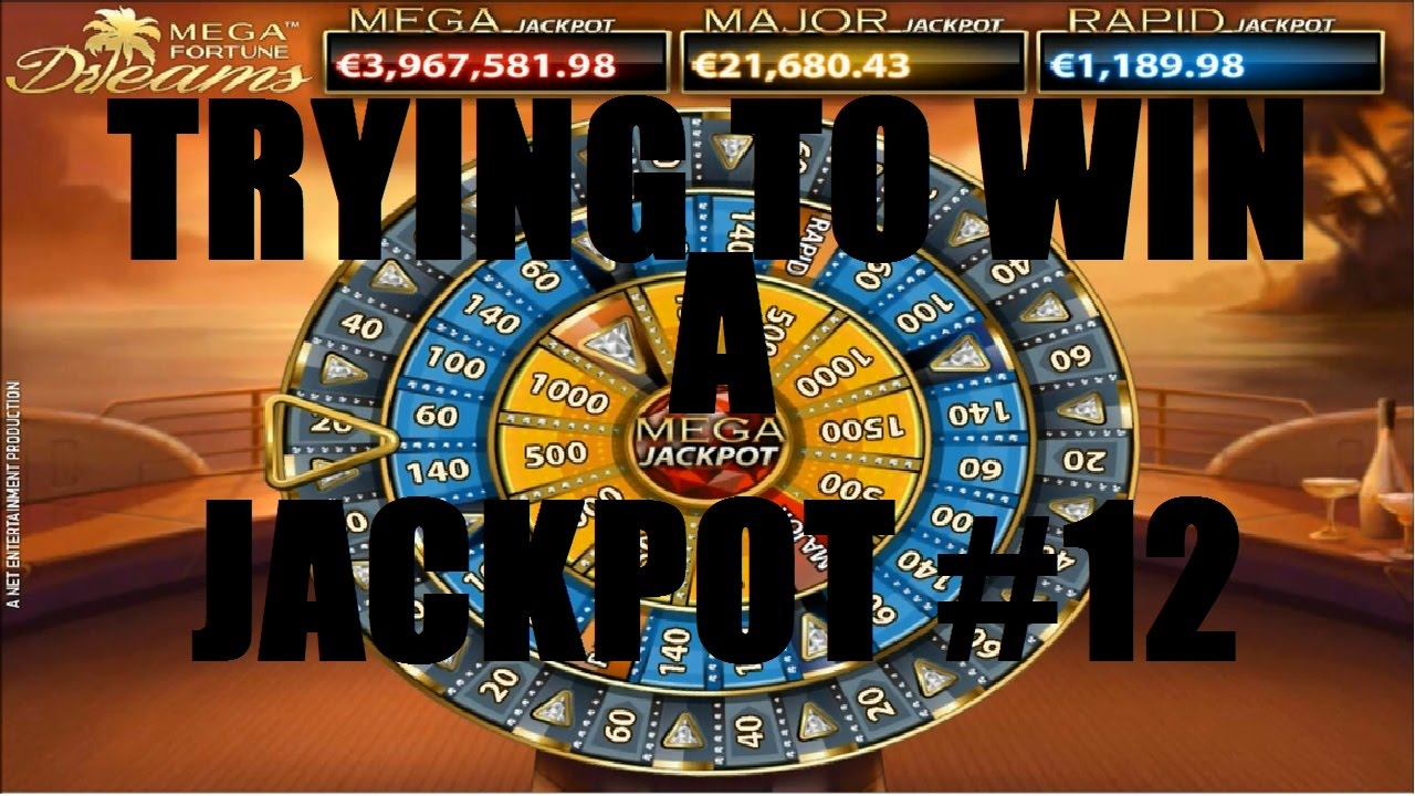 How to Get a Big Win in On the web Slots