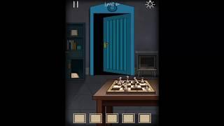 My Escape Puzzle Level 26-31 Walkthrough