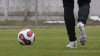 Качественный футбольный контент?