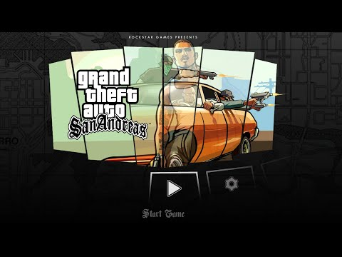 How To Download GTA SAN ANDREAS On Android Phones For Free (download Link In Description)