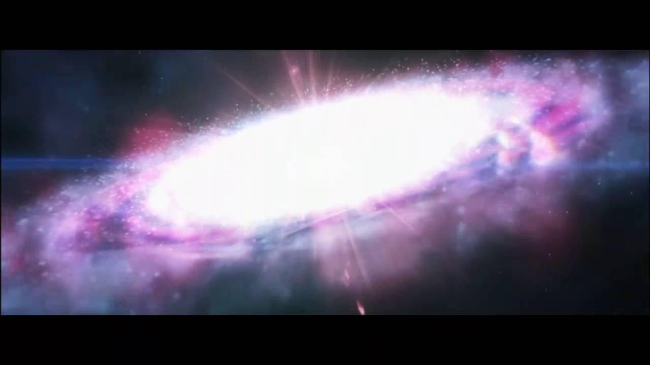 Download Bilinmeze Yolculuk Trailer (Fragman) -- Approaching The Unknown