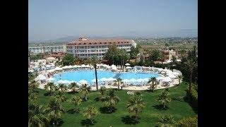 Cesars Resort Hotel , Side, Türkei