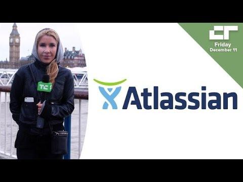 Atlassian Closes 32% Above IPO Price   Crunch Report