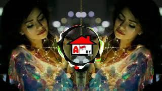 HAVANA by DJ YASMIN DJ Santai Tapi Bikin MELAYANGG YouTube