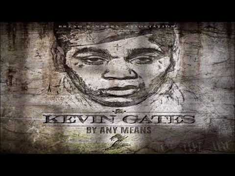 Kevin Gates - No Trust Bass Boosted