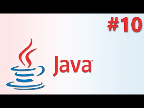 Java How To: Adding scrollbars to your program