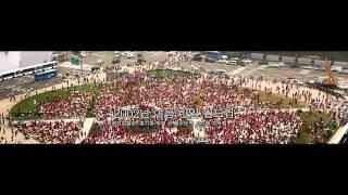 외신들도 감탄한 G20 대한민국 소개영상