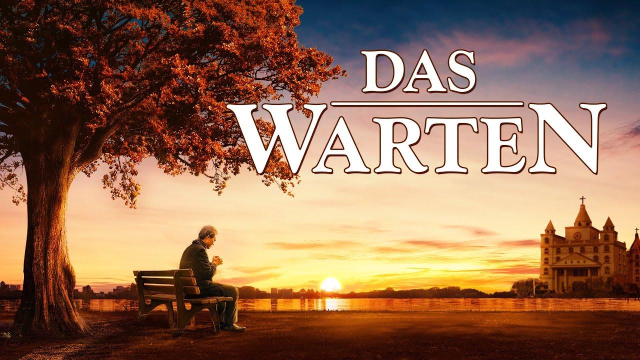Christlicher Film Trailer Deutsch (2018) HD | Das Warten | Der Herr Jesus Christus ist erschienen