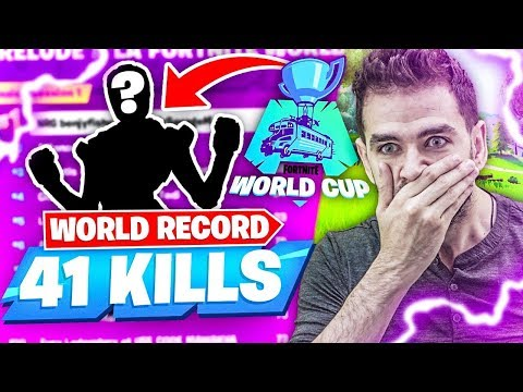💣le-nouveau-record-du-monde-de-kills-:-41-en-coupe-du-monde-!-fortnite-saison-9