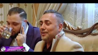 Sorinel Pustiu & Florin Salam  - Cand mi-e sufletul amar la RECE Nas Napi New Live 2017