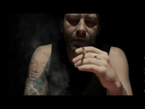 MDT3 - ROULETTE (Jack Daniels commercial) HD