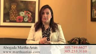 Matter of Valenzuela- BIA. Ajuste de Status de aquellos que entran con una visa K-4