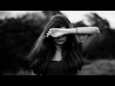 Sorry Dipannita new song 2017/ Female verson