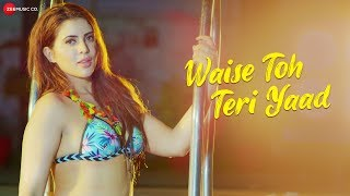 Waise Toh Teri Yaad HD.mp4