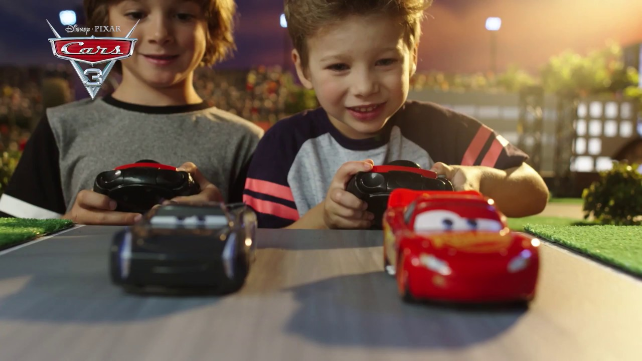 Crash Majorette 3 Queenpub Tv Flash Cars Mc rBshxtdCoQ