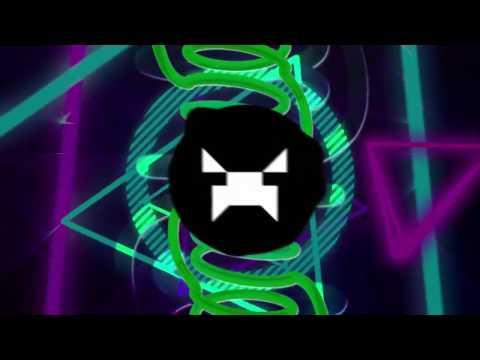 Kehlani - Gangsta (Standard&Push Remix)