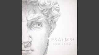 Psalm 139 (Far Too Wonderful)