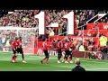 MUFC vs Wolverhampton Wanderers Premier League 22 Sept 2018