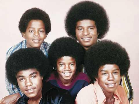 Jackson 5  ABC acapella