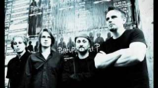 Porcupine Tree - Is Not (Exclusive)