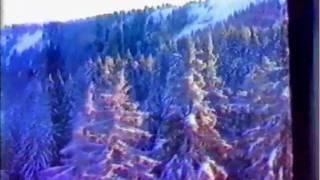 Flybaits Kasih Berubah Kisah Lalu-First Ski Trip Tannenbodenalp Switzerland.mp3