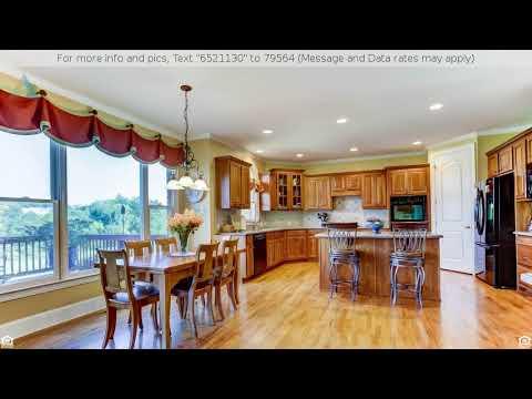 Townhouse For 13824 Winmau Lane Huntersville Nc 28078