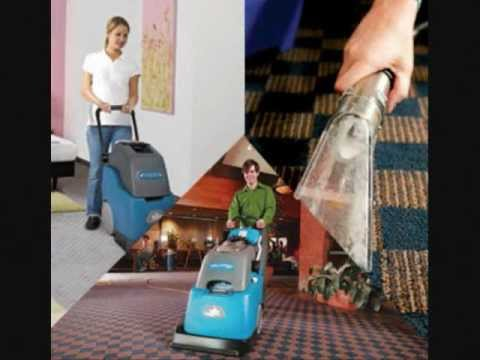 Carpet Cleaning Service Tempe Arizona area by Quick and Clean Janitorial Services