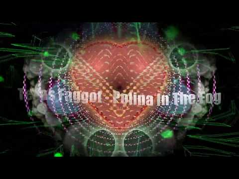 Texas Faggot - Polina In The Fog (JaySon aka Sinarisama VJ Mix)