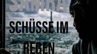 SAMRA - SCHÜSSE IM RGEN (prod. by Lukas Piano & Greckoe) (Official Audio)