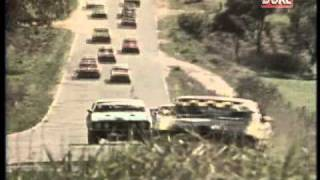 Duke DVD Archive - Bathurst 1967-74