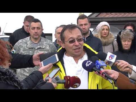 ТВМ Дневник 24.12.2018