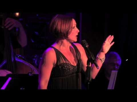"Jenny Lee Stern - ""Walking After Midnight"" (Patsy Cline)"