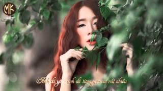 Em Của Quá Khứ - Nguyễn Đình Vũ [Video lyrics full HD]