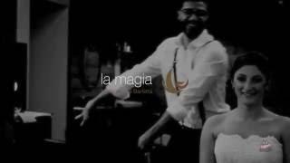 LaMagia - Image Teaser