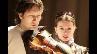 Nocturne-Sérénade Op.45