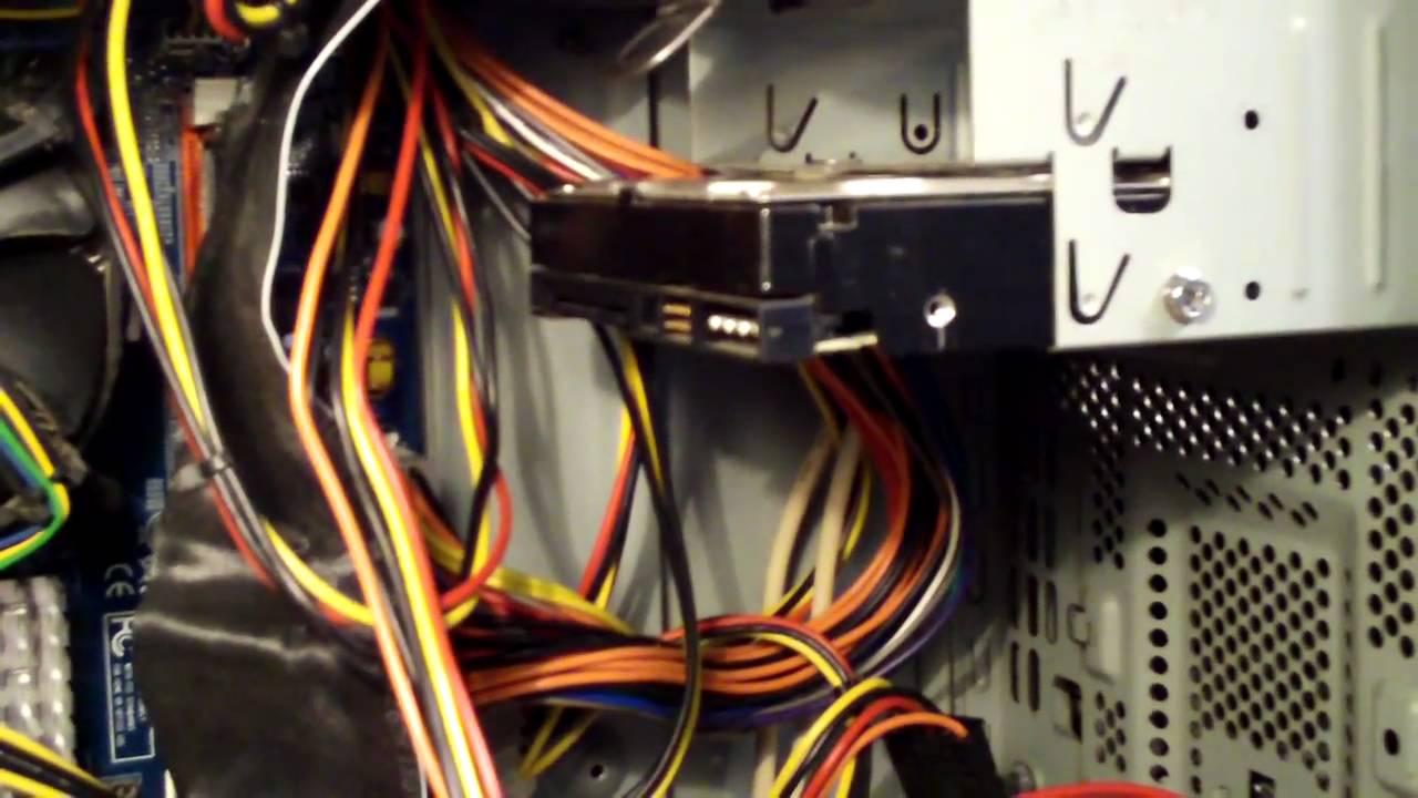 HP MEDIA CENTER PC 864N DRIVER UPDATE