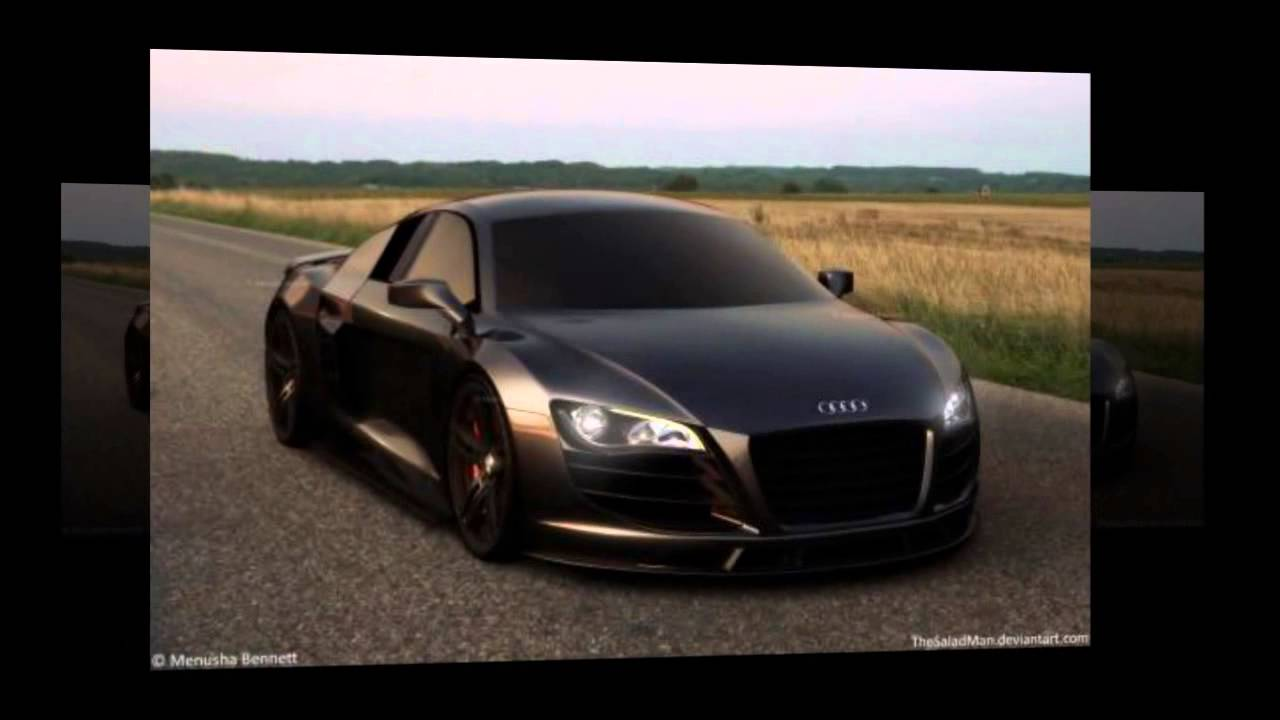 Matte Paint Car: Best 10 Stunning Matte Black Paint