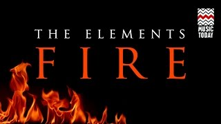 The Elements: Fire | Audio Jukebox | Instrumental | Bhaskar Chandavarkar