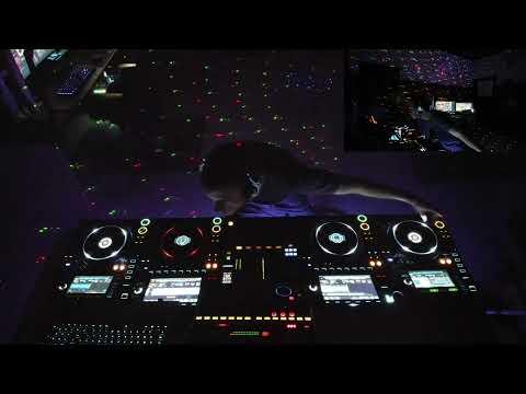 DJ Zwackery's House of Fun Season 2 Episode 53