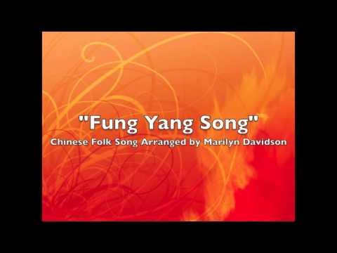 Fung Yang Song