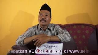 Jual K Muricata Original Jakarta, Khasiat K Muricata_Sriyono Jmg _Agen distributor K Muricata Murah .